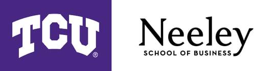 Neeley_logo_2015