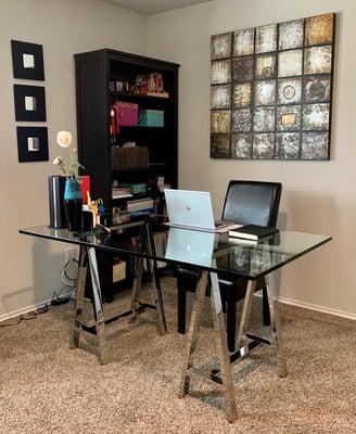 adriana desk