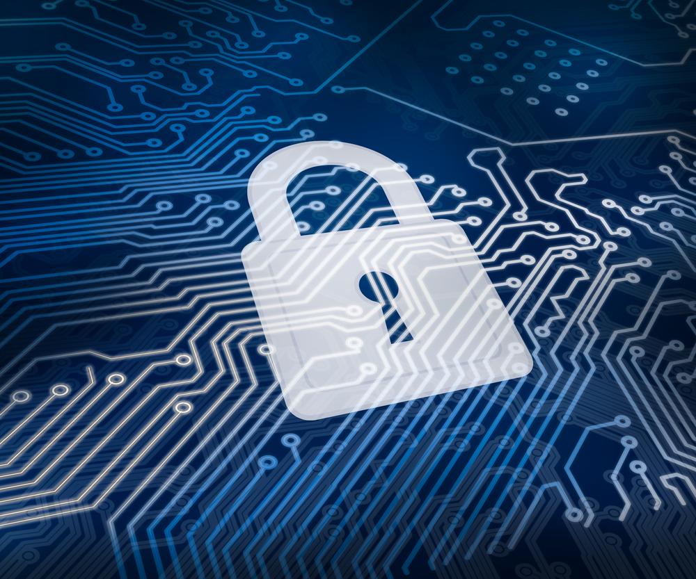 Common Sense Information Security